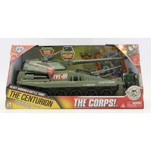Wiky THE CORPS! Vojenský set - poškodený obal