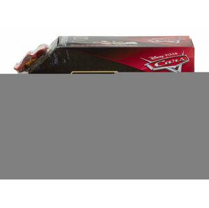 Mattel Cars 3 Tréningová dráha - poškodený obal