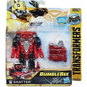 14E2087 TRA Bumblebee Energon Igniter Power Plus AST - poškodený obal