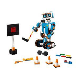 LEGO 2217101 Creative Toolbox - poškodený obal
