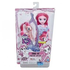 Hasbro MLP Bábika s poníkom - poškodený tovar