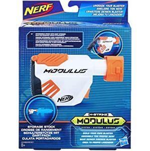 Nerf Modulus hľadáčik - poškodený obal