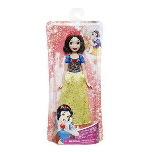 Hasbro Disney Princess Princezná Snehulienka - poškodený obal