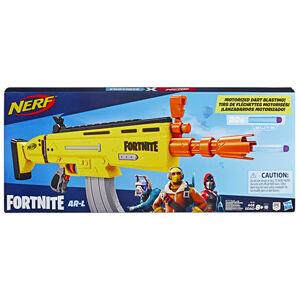 NERF 14E6158 Nerf Supersoaker Ricky Reeler - poškodený obal