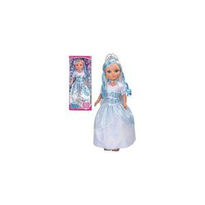 DINO 32015556 Nancy Crystal Princess - poškodený obal