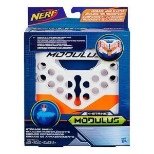 HASBRO 14C0387 Nerf Modulus štít - poškodený obal