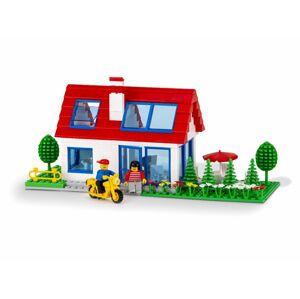 31CH11042 Cheva 42 - Dom - poškodený obal