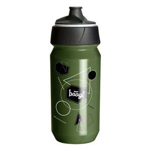 BAAGL Bio fľaša na pitie Green - poškodený obal