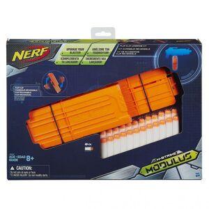 HASBRO 14B1534 Nerf Modulus Extra zásobníková výbava - poškodený obal