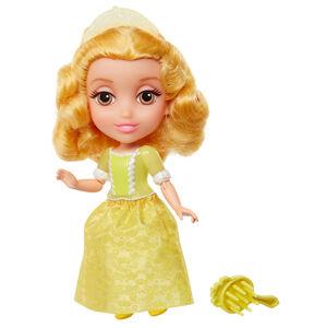 """ADC JP01301 Sofie První: 6"""" princezna Sofia, princezna Amber - poškozený obal"""