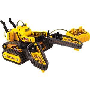 FAS BCR 20 Elektronická stavebnice Buddy Toys - poškozený obal