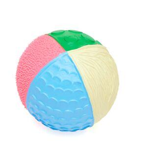 Lanco - Senzorický míček pastelový