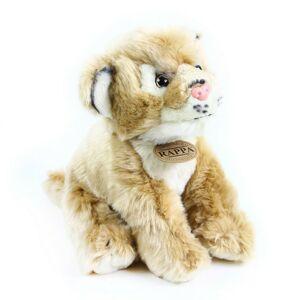Rappa Plyšová lvice 20 cm