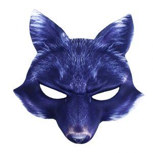 RAPPA Maska  vlk