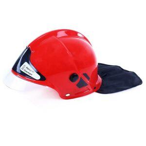 RAPPA Helma / prilba hasičská