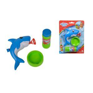 Simba Bublifuk Žralok