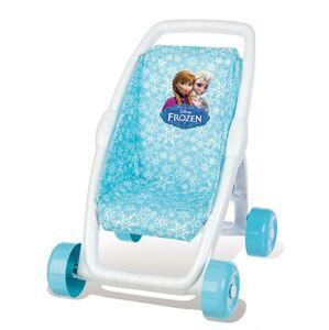 Smoby Športový kočík Ľadové kráľovstvo