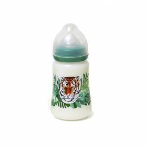 Tommy Lise Kojenecká láhev Wild And Free (250 ml)