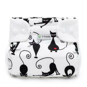 T-TOMI Ortopedické abdukční kalhotky - patentky. cats 3-6