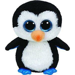 TY Meteor Beanie Boos WADDLES - tučniak 24 cm
