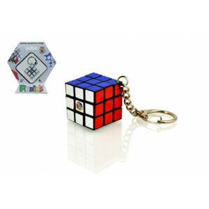 Teddies přívěsek Rubikova kostka